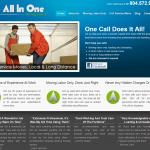 AllInOneMovingServiceRichmond.com