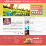 KimberlyHandy.com After