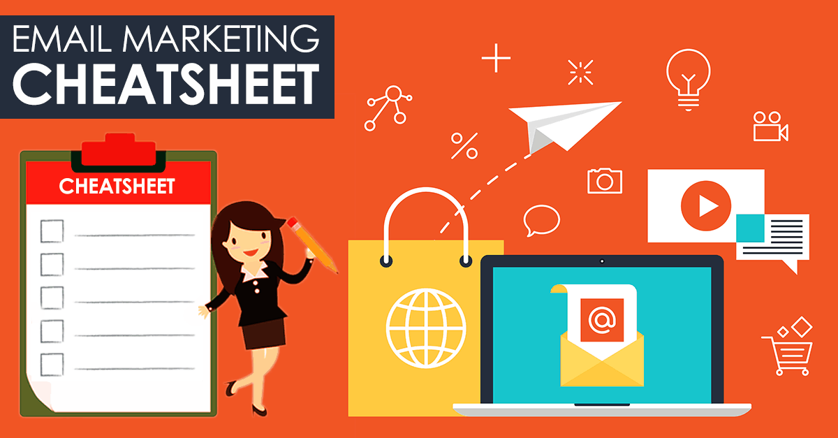 email-marketing-checklist-lm