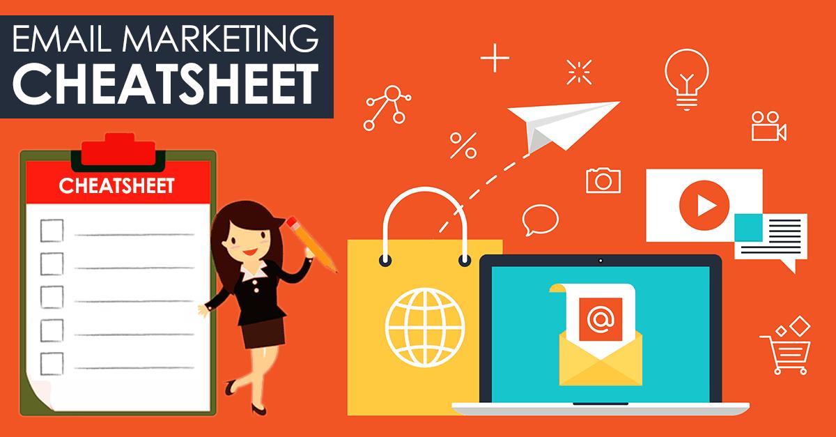 email-marketing-checklist-lm