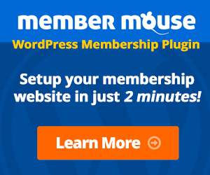 Set Up Your Membership Site in Minutes